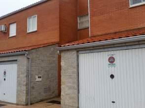 Casa unifamiliar en calle Rio Tormes