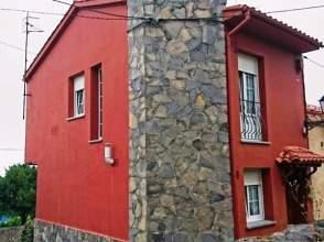 Casa en Oriente - Caravia