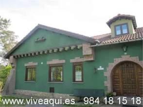 Casa en Resto Provincia de Asturias - Las Regueras