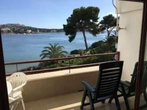 Apartamento en Calvià - Costa de La Calma - Santa Ponça
