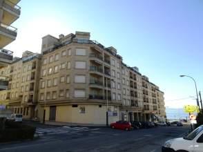 Apartamento en Sanxenxo, Zona de - Sanxenxo
