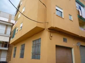 Piso en calle San Ramón