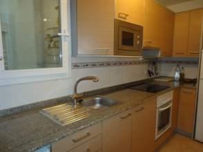 Apartamento en Lleida Capital  Centre Històric  Rambla Ferran  Estació