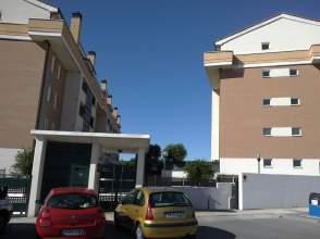 Piso en Arroyo de La Encomienda - La Vega (Valladolid)