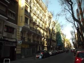 Piso en calle calle Delicias