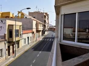 Piso en Cartagena Ciudad - Barrio de Peral