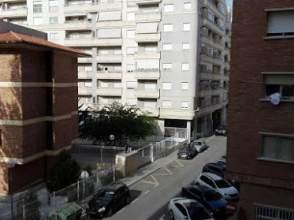 Piso en Avenida Sanz Gadea
