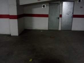 Garaje en Cartagena Ciudad  los Barreros