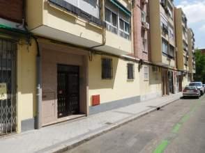 Piso en calle Sarria