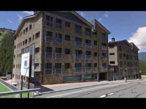 Trastero en Andorra  Canillo  Bordes D'envalira