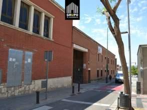 Terreno en Esplugues de Llobregat - El Gall