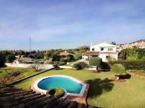 Casa en Marbella Centro - Las Cancelas - Valdeolletas