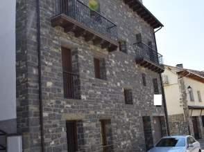 Dúplex en calle Chapitel