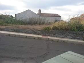 Casa en calle El Barbecho