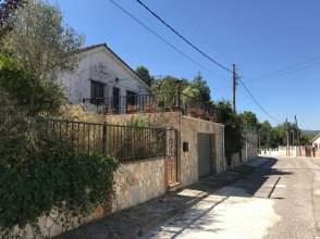 Chalet en Urbanización La Pineda de Sants Elias