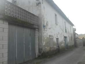 Casa rústica en Camino Carretera Degaña