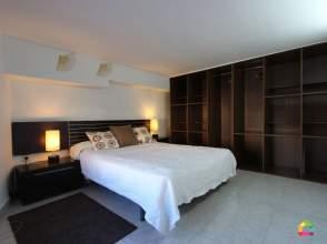 Apartamento en Toledo Capital - Antequeruela y Covachuelas
