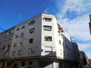 Estudio en Talavera de La Reina Ciudad - Avenida Pio XII