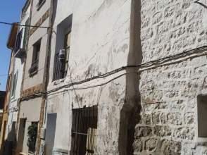 Casa en calle calle Agustina Tella, nº 2