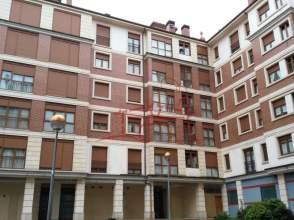 Apartamento en Ibaizabal