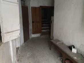 Casa en Almarza de Cameros
