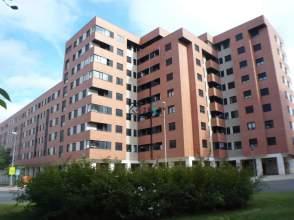 Apartamento en calle calle Fuenmayor