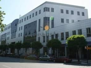 Oficinas de alquiler en zaramaga vitoria gasteiz for Alquiler oficinas vitoria