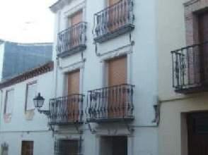 Casa en calle Juan Pulgar, nº 16