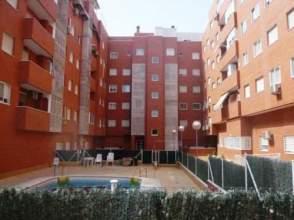 Pisos de bancos en madrid sur madrid - Pisos de bancos en valdemoro ...