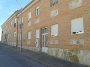 Piso en calle Camino del Monte, nº 12
