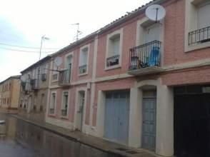Piso en calle Francisco de Goya, nº 8