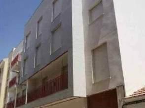 Piso en calle Boquera, nº 27
