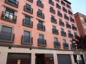 Piso en calle Portiña de San Miguel, nº 36