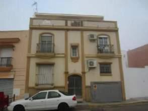 Ático en calle Secretario D. Antonio Rodriguez García, nº 64