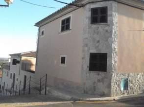Casa adosada en calle Molins, nº 8