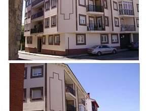 Piso en calle Antonio Peña Segovia, nº 2