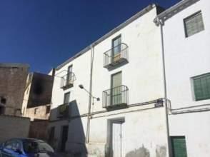 Casa en calle Carasoles, nº 51-53