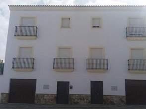 Casa en calle Gurrufana, nº 17