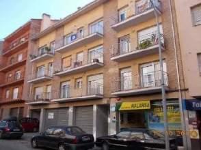 Pisos de bancos en berga barcelona - Pisos de alquiler en berga ...