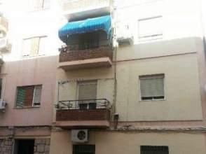 Piso en calle Segovia, nº 8