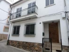 Casa en calle Laurel, nº 1