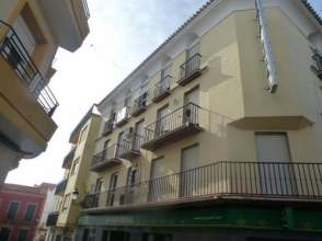 Piso en calle Antonio Mairena, nº 4
