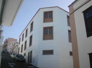 Piso en calle El Amparo, nº 18