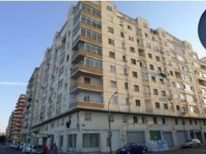 Piso en calle Pedro Arnal Cavero, nº 22