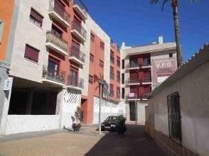 Locales comerciales en el esparragal cobatillas distrito - Viveros murcia el esparragal ...