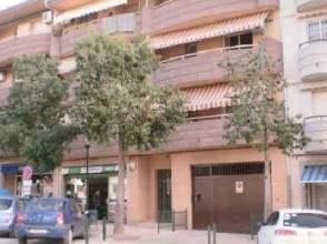 Piso en calle Andalucia, nº 32