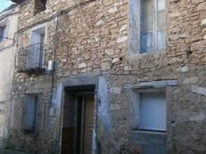 Casa adosada en calle Puente, nº 6