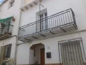 Casa en calle San Isidro, nº 5