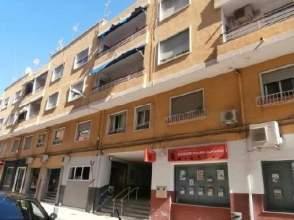 Piso en calle Corredera, nº 25