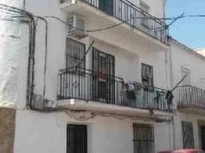 Piso en calle Valdecanales, nº 3